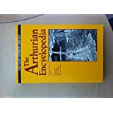 Arthurian Encyclopedia