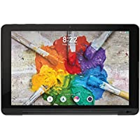 LG Electronics LG Gpad X II 10.1 Unlocked LTE Tablet - (Black) (Certified Refurbished)