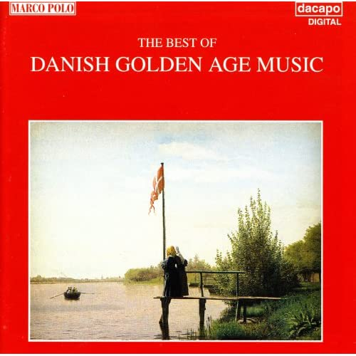 Various The Golden Age Of British Dance Bands 1938-1939