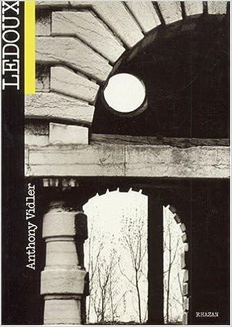 Livres Ledoux pdf