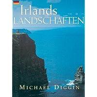 Landscapes of Ireland