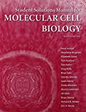 img - for Molecular Cell Biology (Loose Leaf) & Solutions Manual book / textbook / text book
