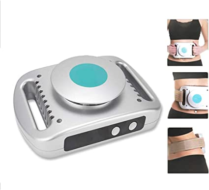 Fat freezing Machine at Home Body Slimming Device Cold Therapy Massager for  Anti-cellulite Dissolve Lipo Adjustable Strap: Amazon.co.uk: Beauty