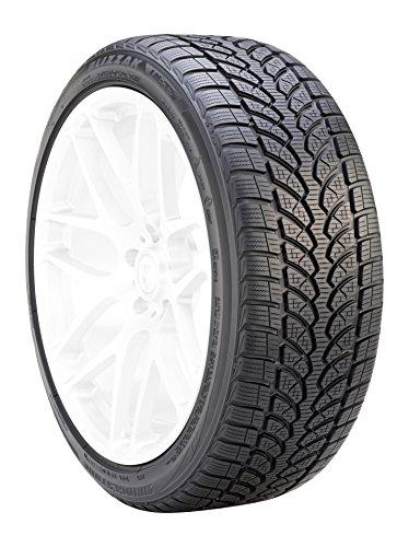 Bridgestone Blizzak LM-32 Winter Radial Tire - 295/35R20 ...