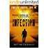 Infection: A  Post-Apocalyptic Survival Novel (Sympatico Syndrome Book 1)