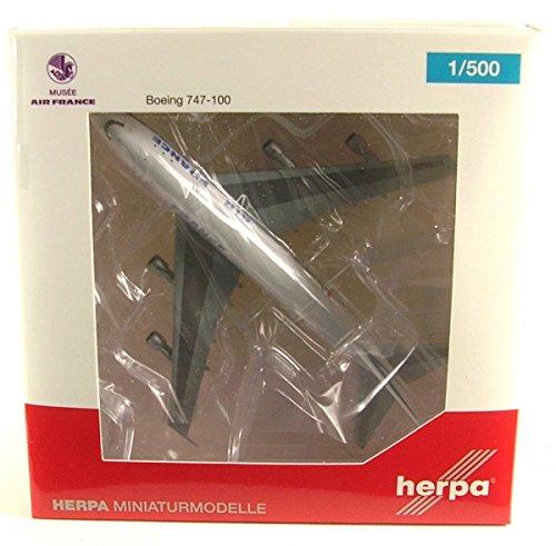 he529211-herpa-wings-air-france-747-100-1500-model-airplane