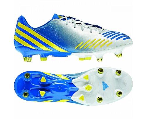 Adidas P Absolion LZ XTRX SG chaussure de football Homme