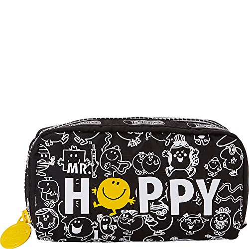 lesportsac-x-mr-men-little-miss-rectangular-cosmetic-mrn-happy