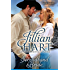 Secondhand Bride (Blake Brothers Book 3)