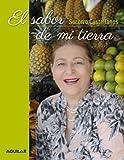 El Sabor de Mi Tierra, Socorro Castellanos, 9945456008
