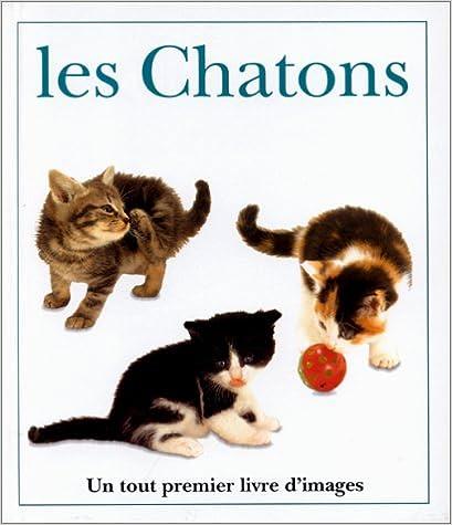 e24395623a3188 Télécharger ebooks to ipad gratuitement Les chatons 284198043X PDF ...
