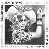 Sidetripping