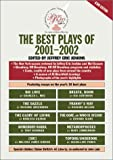 The Best Plays of 2001-2002, , 0879109831