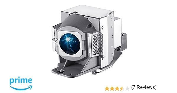 Loutoc 5J.J7L05.001/5J.J9H05.001 lámpara Bombilla para proyector ...