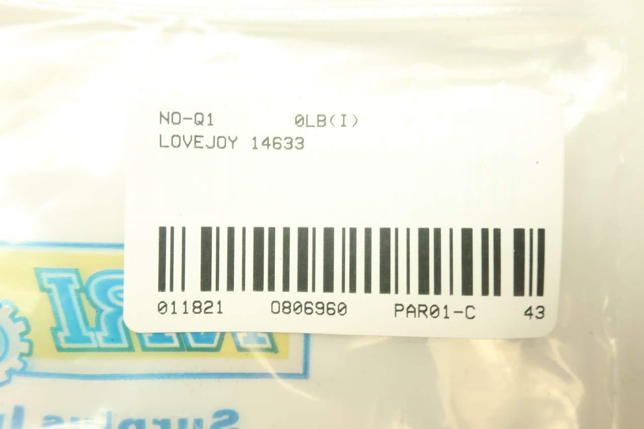 Set of 6 LOVEJOY 68514414633 C276 Cushion