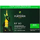 Rene Furterer RF 80 Sudden Temporary Thinning Hair, 1.92 fl. oz.