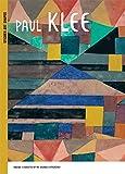 Sticker Art Shapes: Paul Klee