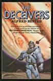 The Deceivers, Alfred Bester, 0671434322