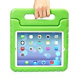 Ipad Case Kids Review and Comparison