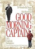 Good Morning, Captain, Robert Keeshan, 1577490002