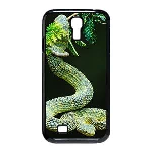 Y-O-U-C2074491 Phone Back Case Customized Art Print Design Hard Shell Protection SamSung Galaxy S4 I9500