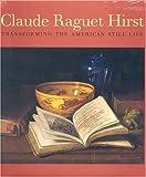 Claude Raguet Hirst, Claude Raguet Hirst and Martha M. Evans, 0918881544