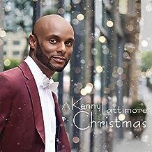 A Kenny Lattimore Christmas