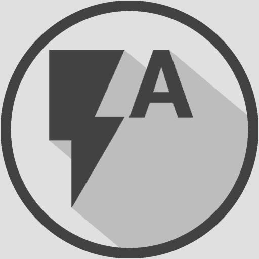 Auto Light - Brightest Tactical Flashlight (The Best Flashlight Ever)