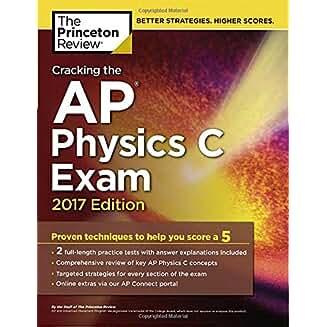 Barrons Ap Physics C Pdf