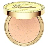Too Faced Cosmetics - I Want Kandee Banana Pudding Brightening Face Powder