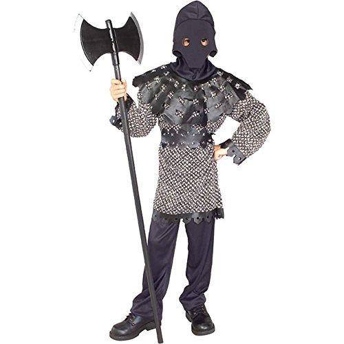 Rubie's Costume Co Medieval Knight Costume, Medium