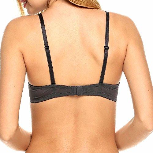 Buy rated push up bra