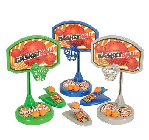 バスケットボールゲーム、ケースof 72 B014SZ813U