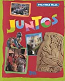 img - for Juntos Dos (Spanish Edition) book / textbook / text book