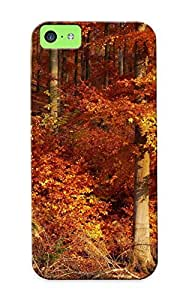 Juliacatala Case Cover For Iphone 5c Ultra Slim Mixcfx-996-xzitkjw Case Cover For Lovers
