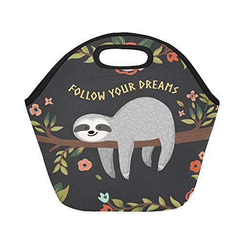 Dream Bag - 7
