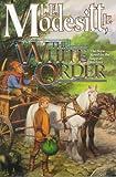 White Order (Recluce)