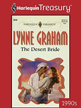 the desert bride lynne graham pdf