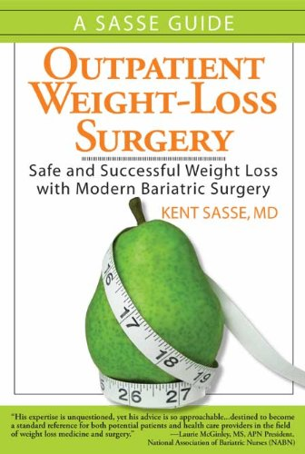 Outpatient weight loss surgery safe and successful weight loss with outpatient weight loss surgery safe and successful weight loss with modern bariatric surgery by fandeluxe Images