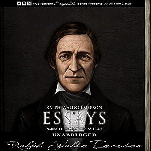 Essays Audiobook