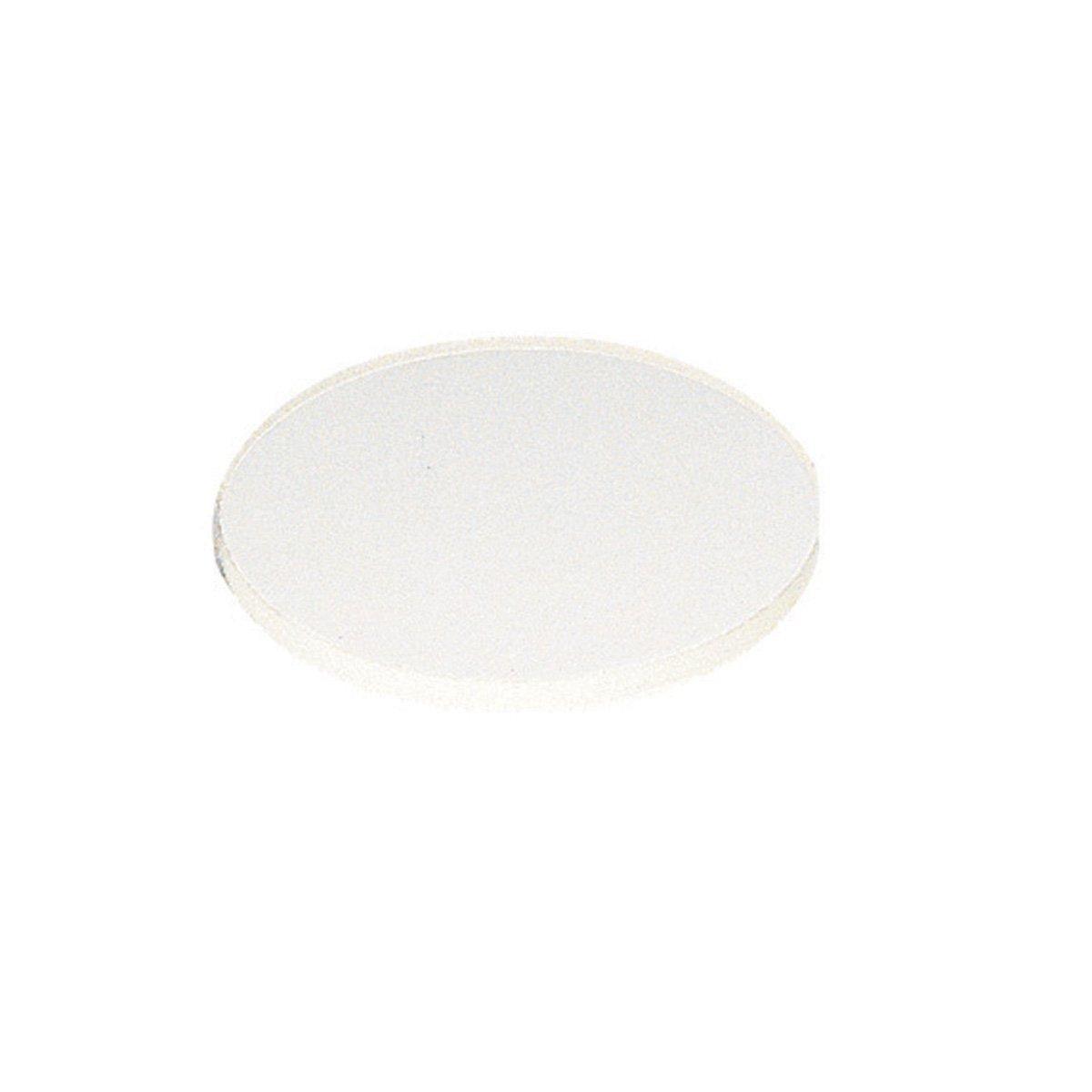 Amazon.com: WAC Lighting LENS-16-UVF Uv Filter Lens for Mr16 ...