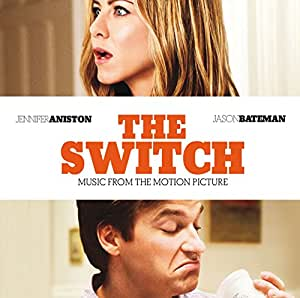 The Switch: Music From The Motion Picture