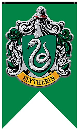 harry-potter-slytherin-crest-banner-fabric-poster-30-x-50in