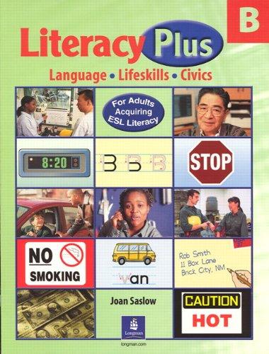 Elementary Methods - Reading/language Arts