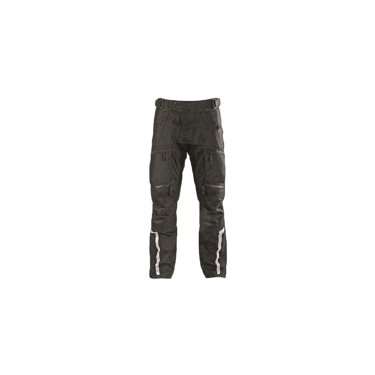 Motonation Apparel Phantom Tourventure Textile Pants Sand Medium