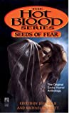 Seeds of Fear, Jeff Gelb, 0671898469