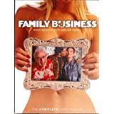 Family Business -The Complete First Season by Showtime Ent.