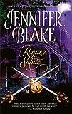 Rogue's Salute, Jennifer Blake, 0778324052
