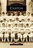 img - for Canton (MA) (Images of America) book / textbook / text book