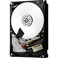 HGST Ultrastar 7K6000 HUS726060ALE614 6 TB 3.5 Internal Hard Drive - SATA - 7200 rpm - 128 MB Buffer - 0F23021